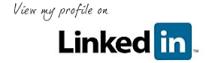 linkedin_ad
