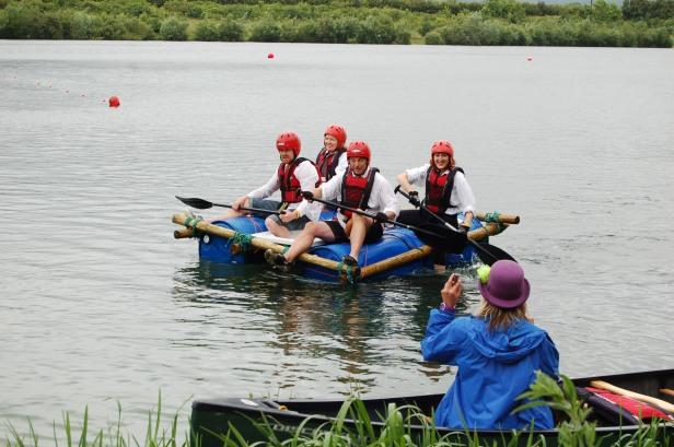 Bath Race professionals UK brighton