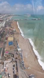 Brighton (4)