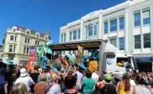 Bristol Pride The Intern Times (1)