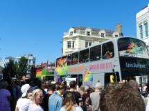 Bristol Pride The Intern Times (2)