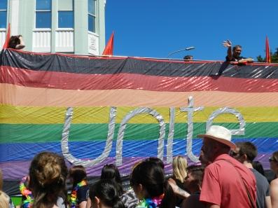 Bristol Pride The Intern Times (3)