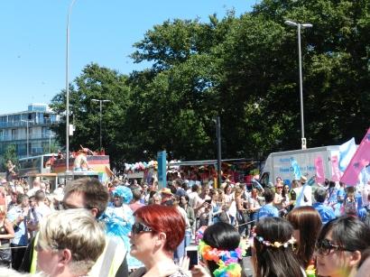 Bristol Pride The Intern Times (4)