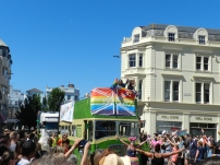 Bristol Pride The Intern Times (5)