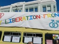 Bristol Pride The Intern Times (6)