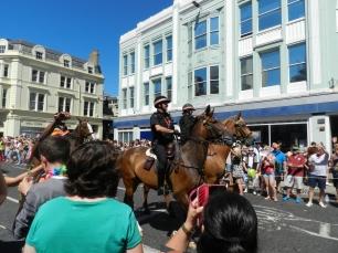 Bristol Pride The Intern Times (7)