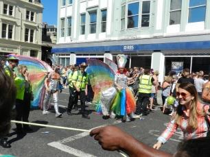 Bristol Pride The Intern Times (8)