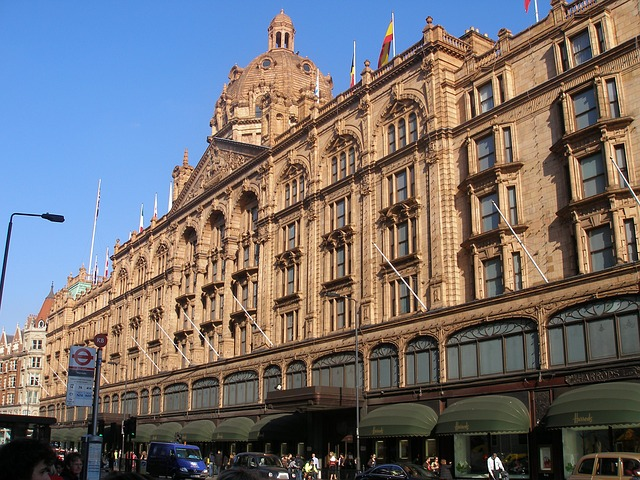 harrods-department-store-736351_640