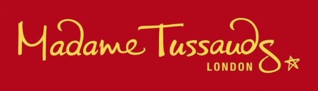 madame-tussauds-logo-1024x296