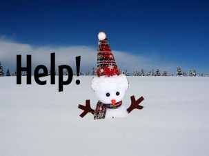 winter-1432536_640