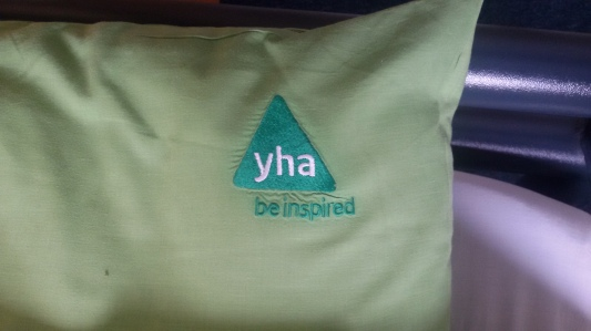 YHA (10)