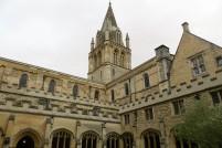 Christ Churh Oxford (1)