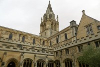 Christ Churh Oxford (1)
