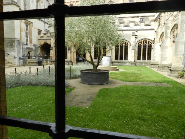 Christ Churh Oxford (13)