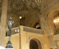 Christ Churh Oxford (2)