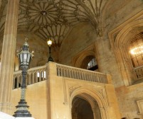 Christ Churh Oxford (2)