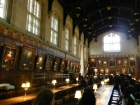 Christ Churh Oxford (3)