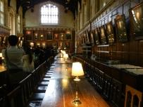 Christ Churh Oxford (4)