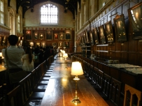 Christ Churh Oxford (4)