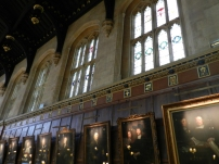 Christ Churh Oxford (5)