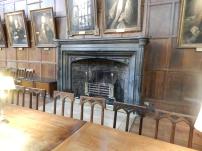Christ Churh Oxford (6)