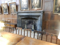 Christ Churh Oxford (6)