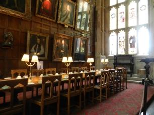 Christ Churh Oxford (8)