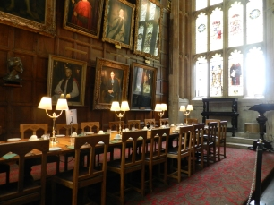 Christ Churh Oxford (8)