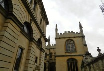 Library Oxford (2)