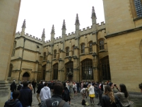 Library Oxford (3)
