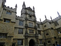 Library Oxford (5)