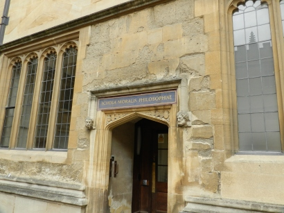Library Oxford (6)