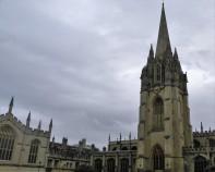 Oxford (12)