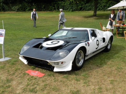 Windsor car (1)