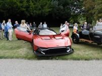 Windsor car (3)