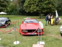 Windsor car (4)