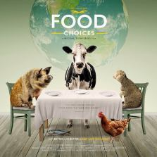 Food-Choices-Film-Image