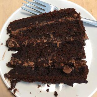 plant room cake 2