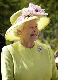 queen-63006_1920