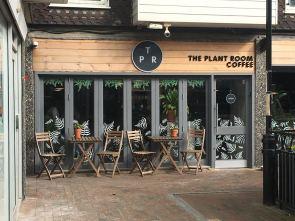 the plant room outside.jpg