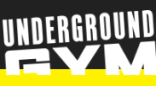 undergroundgym