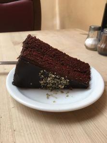 wai kika moo kau cake