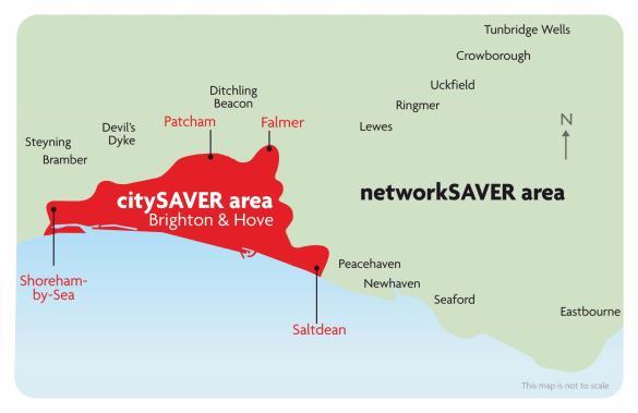 citysavernetworkmap
