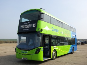 bus 12